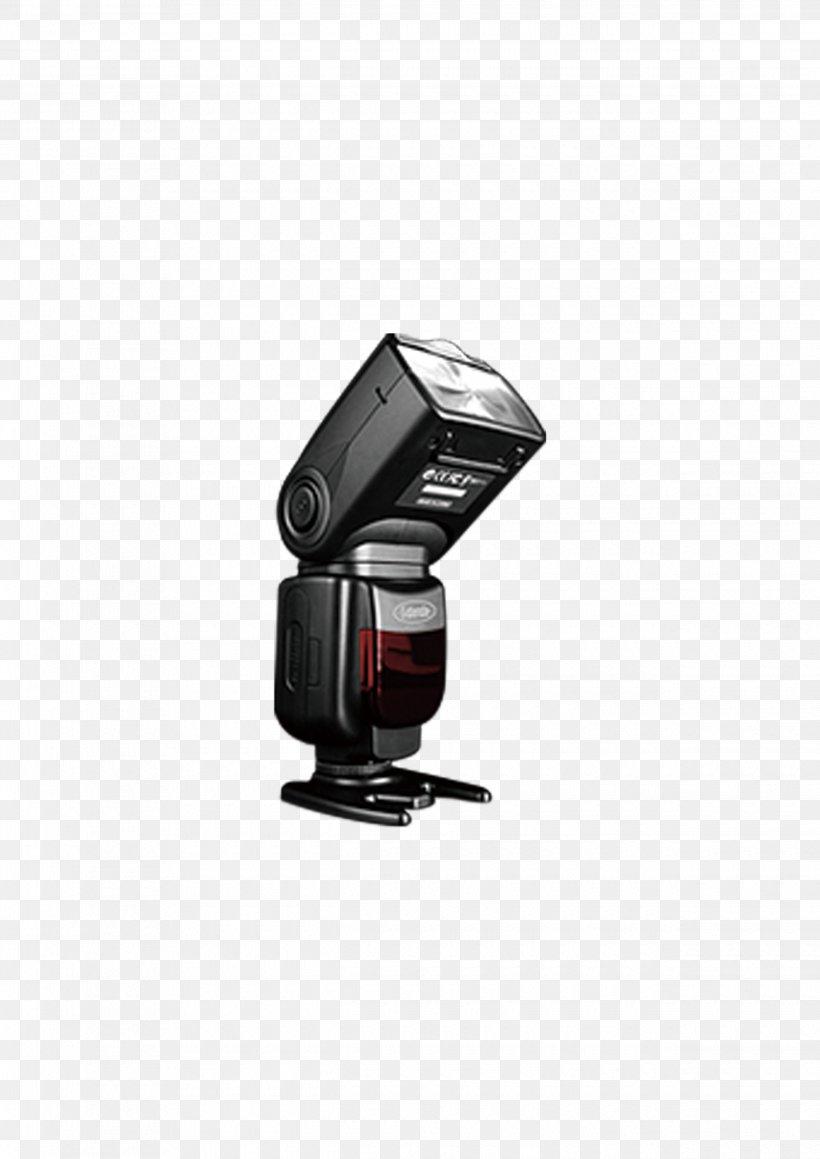 Canon EOS 700D Canon EOS 60D Canon EOS Flash System Camera