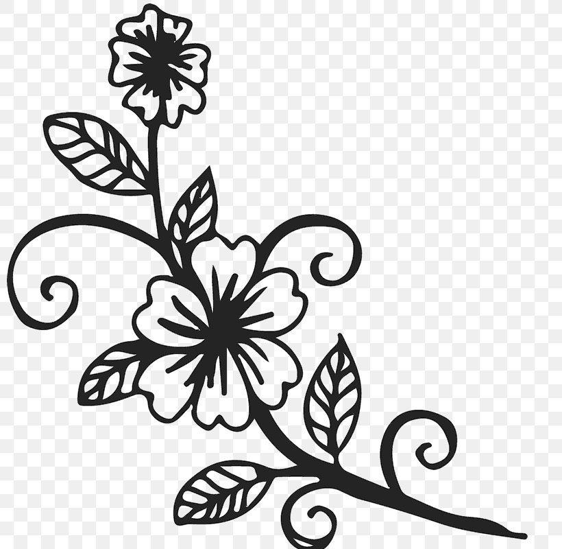 Flower Designs Floral Design Postage Stamps Clip Art, PNG