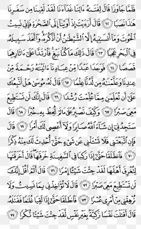 Qs Al An Am : Quran, Surah, Ibrahim, Maryam, An-Nisa,, 1024x1656px,, Quran,, Abraham,, Albaqara,, Alfatiha,, Alouddin, Mansur, Download