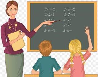 Student Teacher Student Teacher Classroom PNG 3188x2500px Watercolor Cartoon Flower Frame Heart Download Free