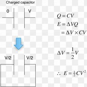 Bi-wiring Series And Parallel Circuits Wiring Diagram