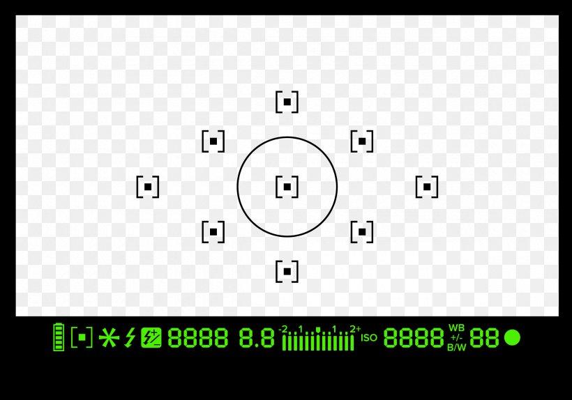Movie Camera Viewfinder Autofocus, PNG, 2400x1680px
