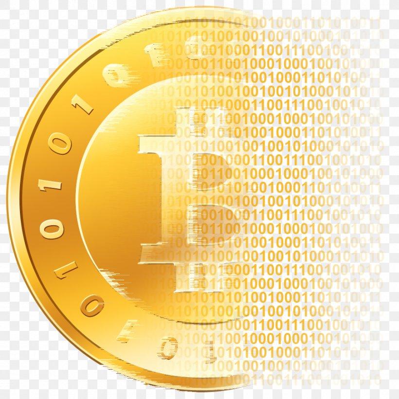 bitcoin faucet bitcoin gold tap bitcoin