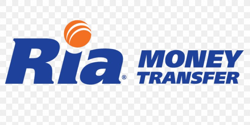 Ria Money Transfer Bank Remittance Euronet Worldwide, PNG, 1024x512px, Ria Money Transfer, Area, Bank, Brand, Cheque Download Free