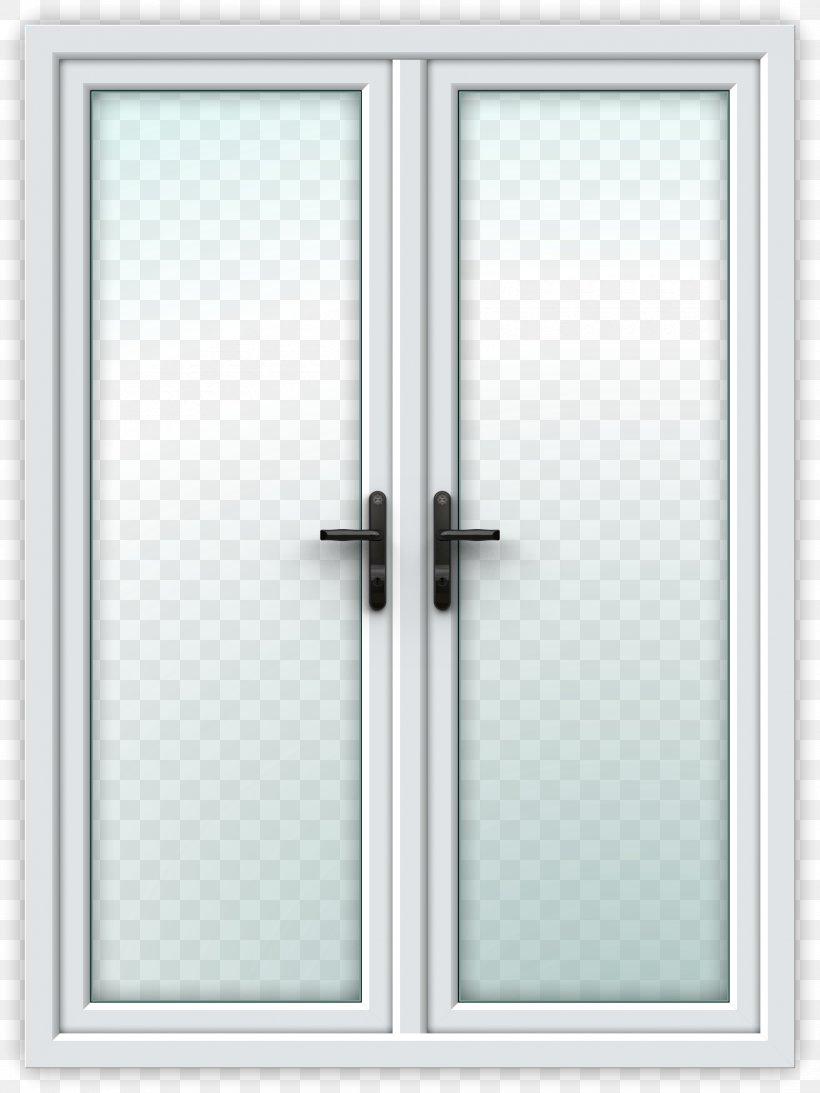 Casement Window Door Hinge Window Shutter Png 1650x2200px