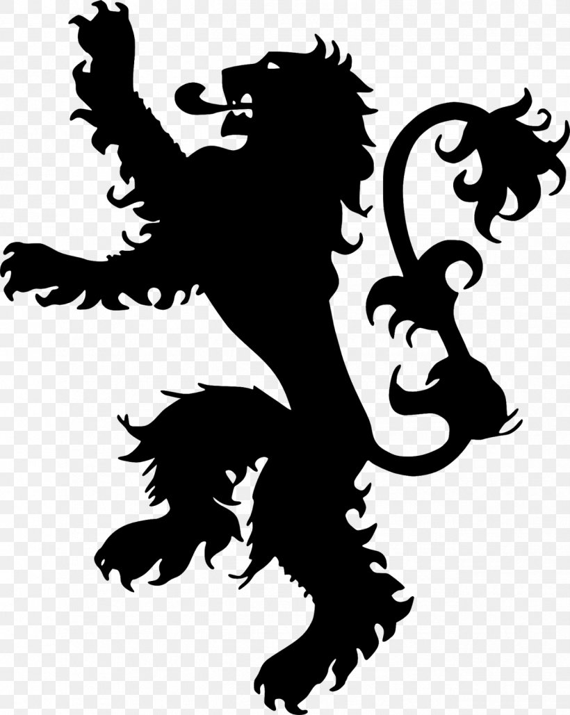 Lannister Logo : lannister, Thrones, Daenerys, Targaryen, Tyrion, Lannister, House, Logo,, 1274x1600px,, Thrones,