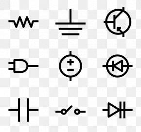 Circuit Diagram Wiring Diagram Electronic Circuit