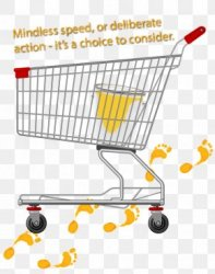 Grocery Shopping Images Grocery Shopping Transparent PNG Free download