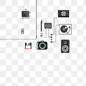 Circuit Diagram Images, Circuit Diagram Transparent PNG