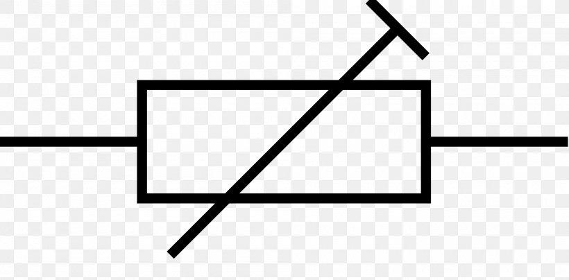 Wiring Schematic Symbol