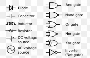 Ac Capacitor Wiring Colors