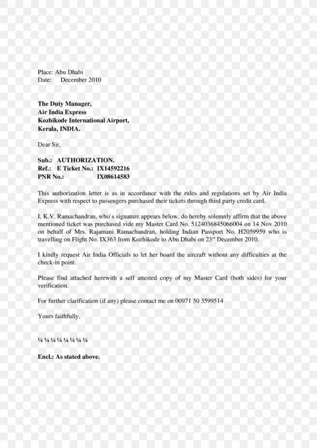 Business Letter Template Letterhead Doc