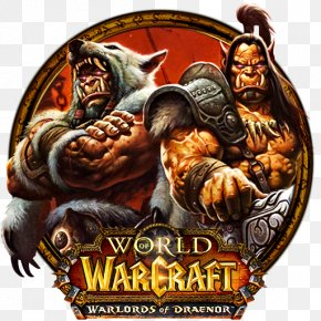 wubbzy world of warcraft