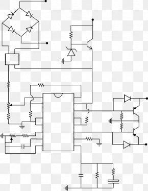 Stargate Diagram Schematic Dial-Home Device Atlantis, PNG