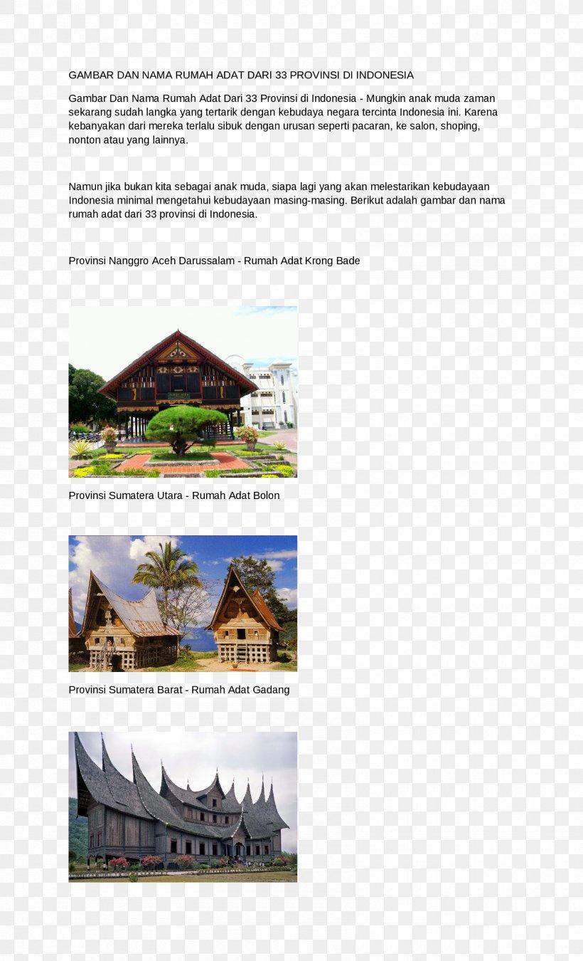 Rumah Adat Batak Png : rumah, batak, Provinces, Indonesia, Central, Sulawesi, Rumah, Tongkonan,, 1700x2800px,, Indonesia,, Adat,, Batak,, Brand,