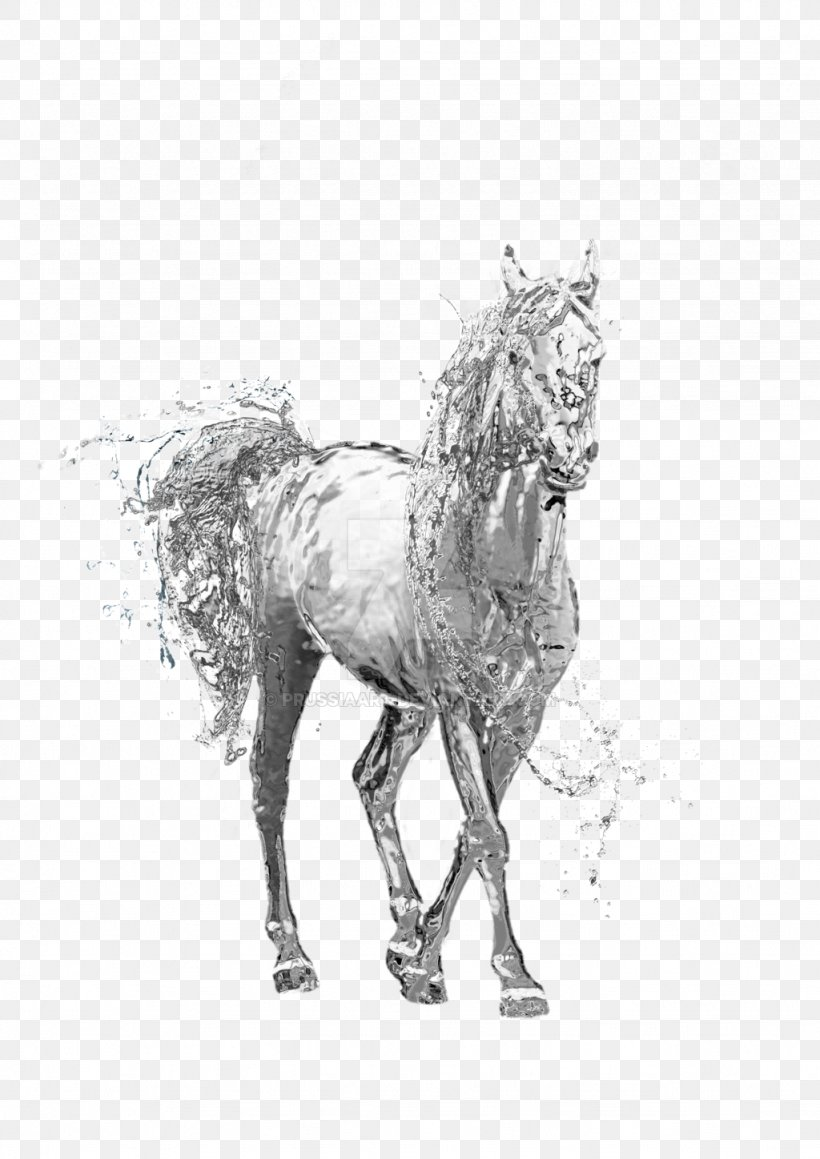 Horse Stallion Clip Art, PNG, 1024x1448px, Horse, Art