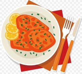 Dish Recipe Cuisine Garnish Meal PNG 1993x1789px Beefsteak Cuisine Dish Food Fruit Download Free