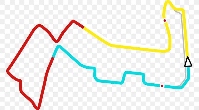 200 Gr Prix Wiring Diagram