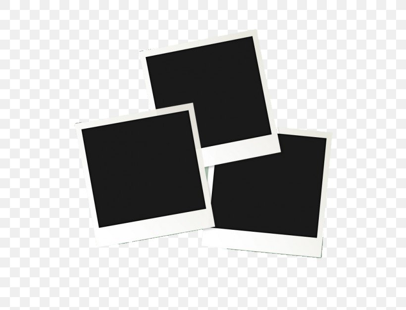 Instant Camera Polaroid Corporation Download, PNG