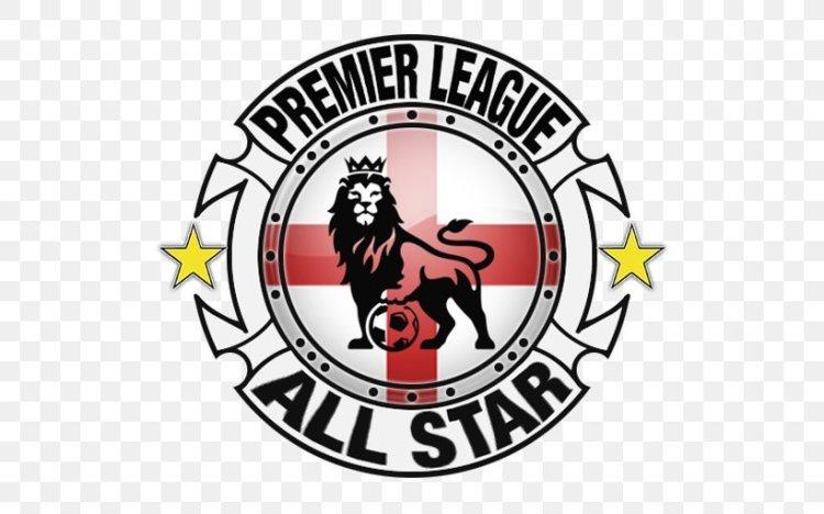 Logo UEFA Champions League Premier League Dream League ...