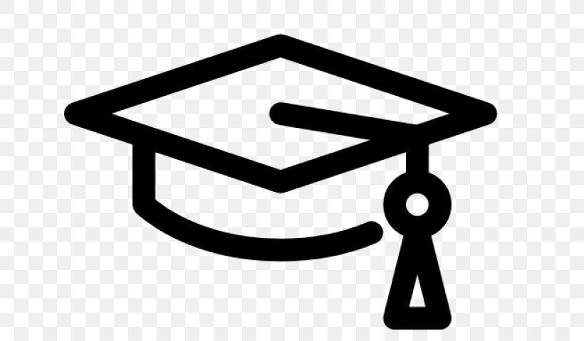 Graduation Ceremony Clip Art Academic Degree, PNG