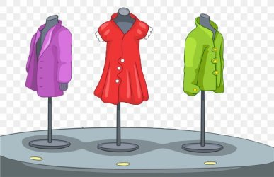 Clothing Clothes Shop Shopping Stock Photography PNG 1040x672px Clothing Boutique Cartoon Clothes Hanger Clothes Shop Download