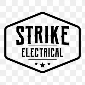 Sonoma Wire Works DrumCore Electrical Wires & Cable Logo