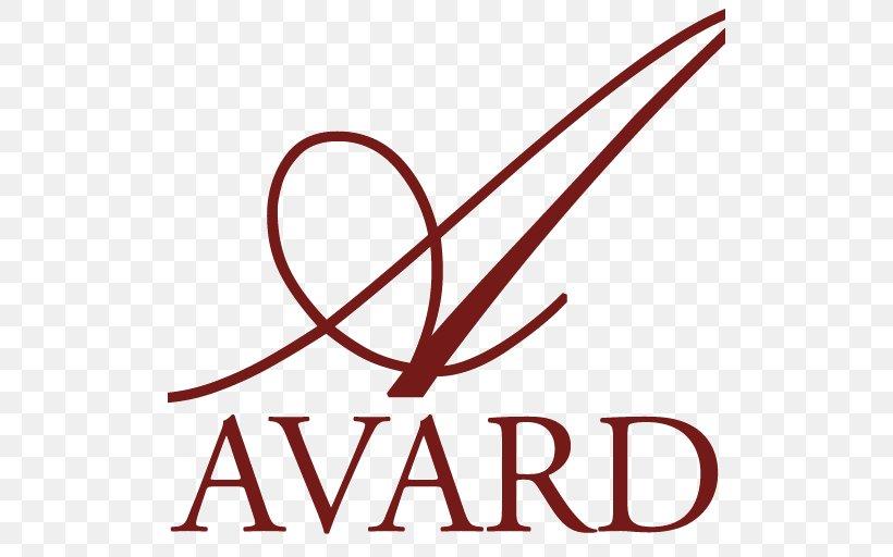 novartis logo alcon business sandoz