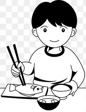 Dinner Clipart Black And White : dinner, clipart, black, white, Eating, 981x980px,, Eating,, Black, White,, Cooking,, Dinner, Download