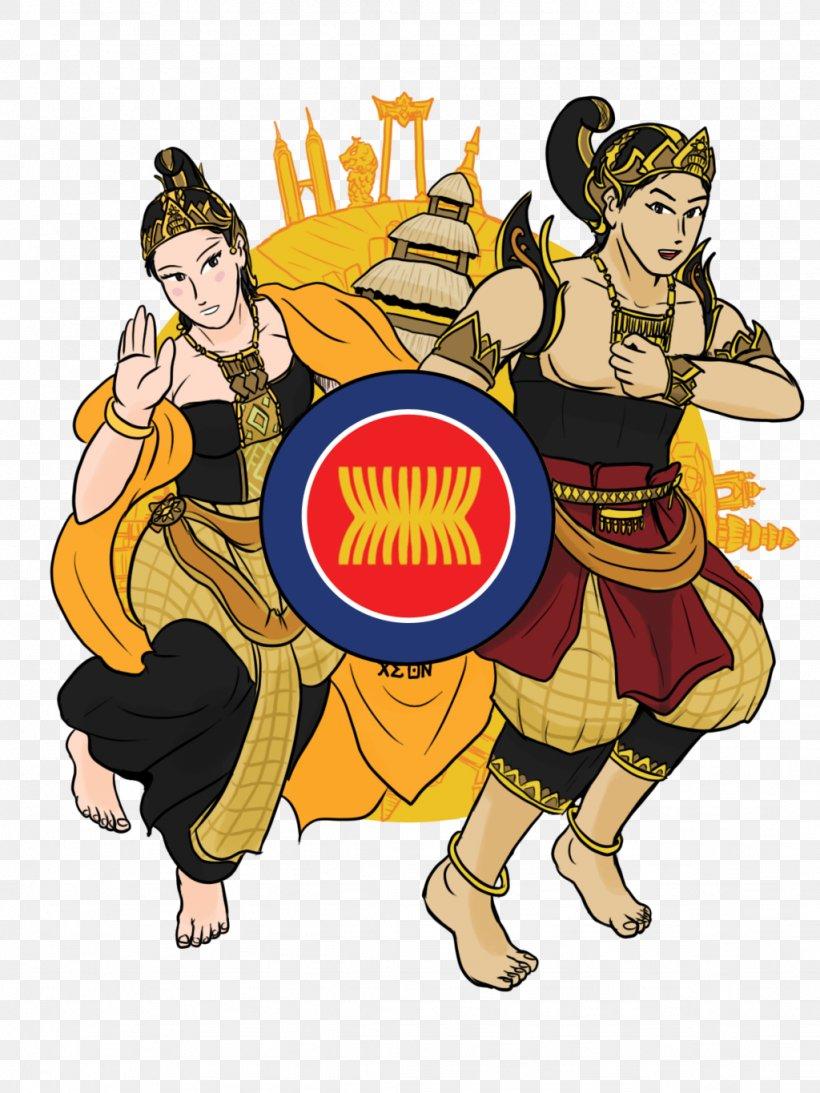 Gambar Wayang Png : gambar, wayang, Wayang,, 1024x1365px,, Cartoon,, Cepot,, Culture,, Gareng, Download