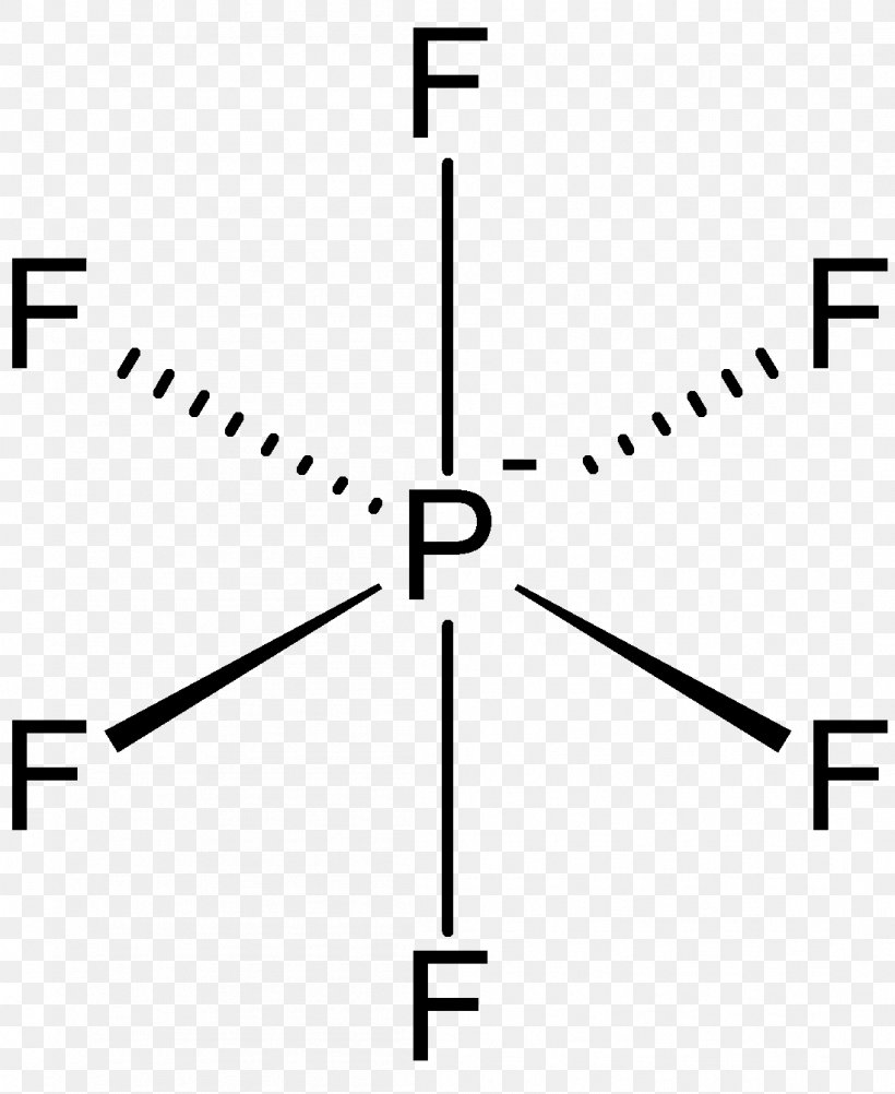 Sulfur Hexafluoride Lewis Structure : sulfur, hexafluoride, lewis, structure, Hexafluorophosphate, Anioi, Lewis, Structure, Sulfur, Hexafluoride, Chlorine, Pentafluoride,, 1098x1343px,, Hexafluorophosphate,, Anioi,, Area,, Chemical, Element,