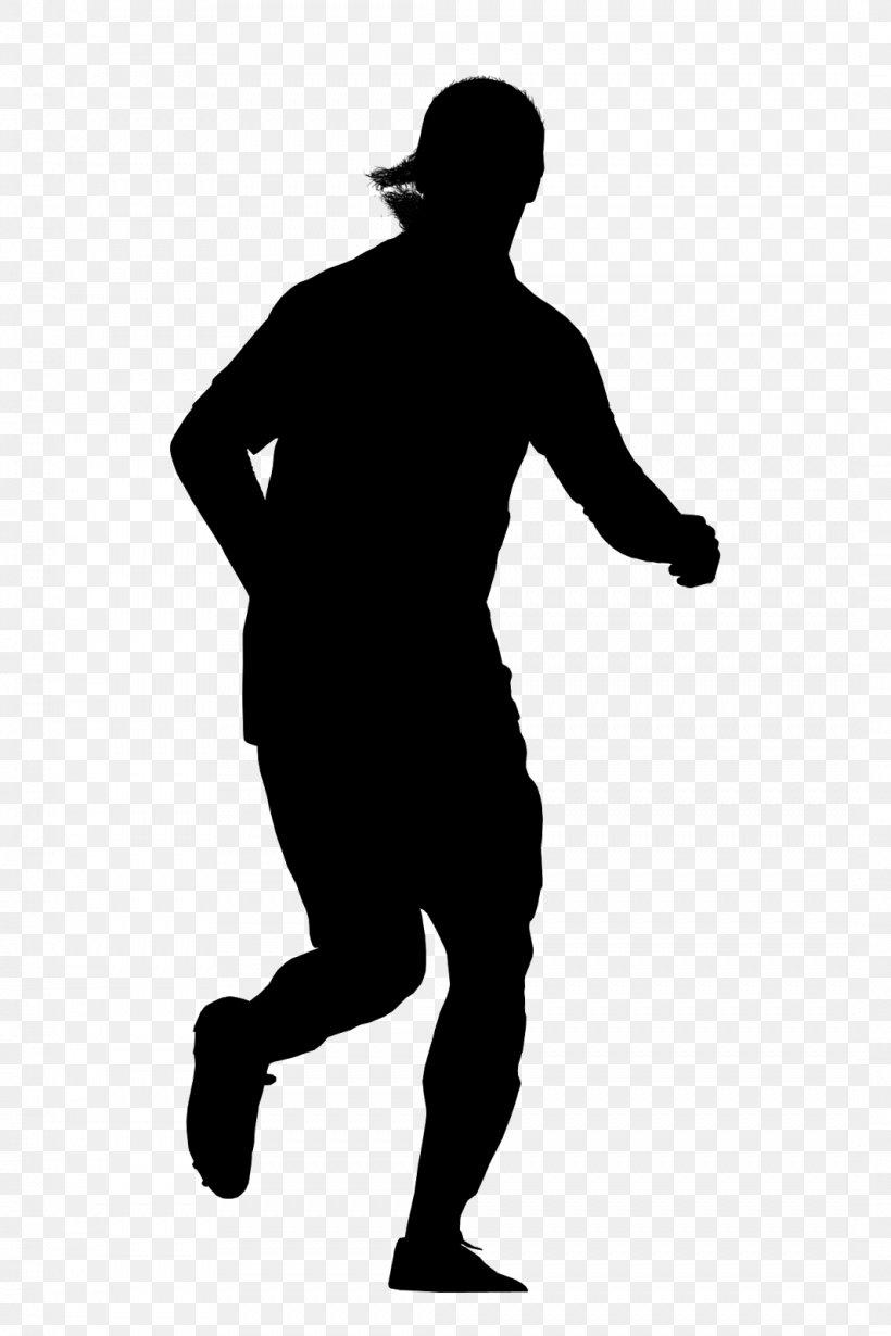Download Running Man Gratis : download, running, gratis, Image,, 1066x1600px,, Face,, Fashion,, Gratis, Download
