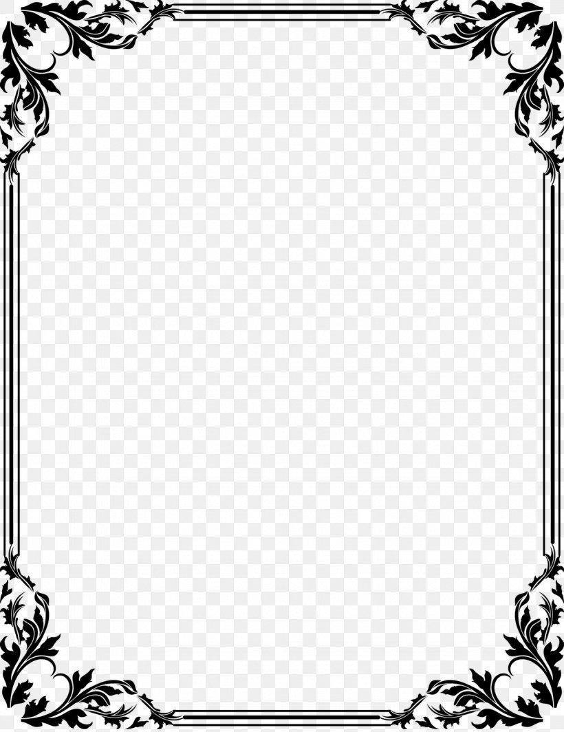frames clip art png 1233x1600px
