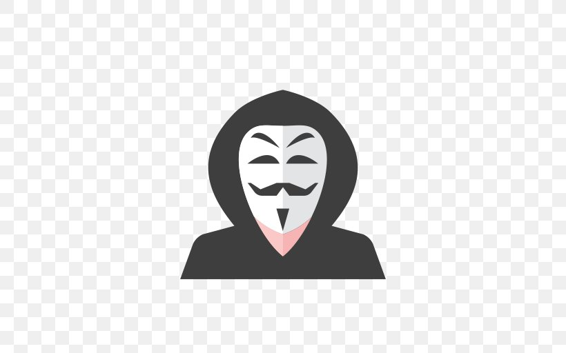 Security Hacker Clip Art, PNG, 512x512px, Security Hacker