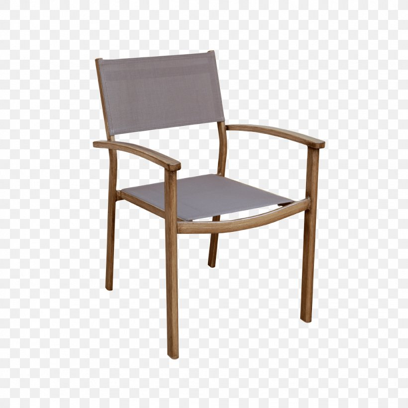 table fauteuil garden furniture chair