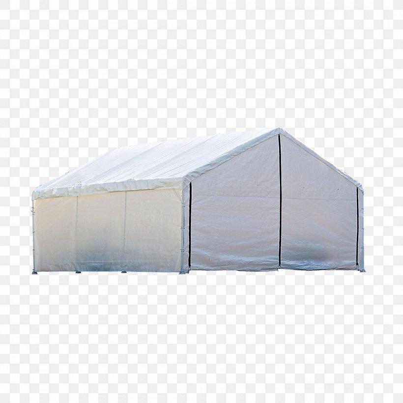 Shelterlogic Super Max Canopy Tarpaulin Shelterlogic Canopy
