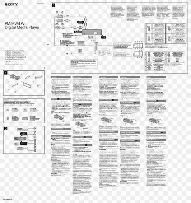 wiring diagram cdx gt350mp wiring diagram hd version