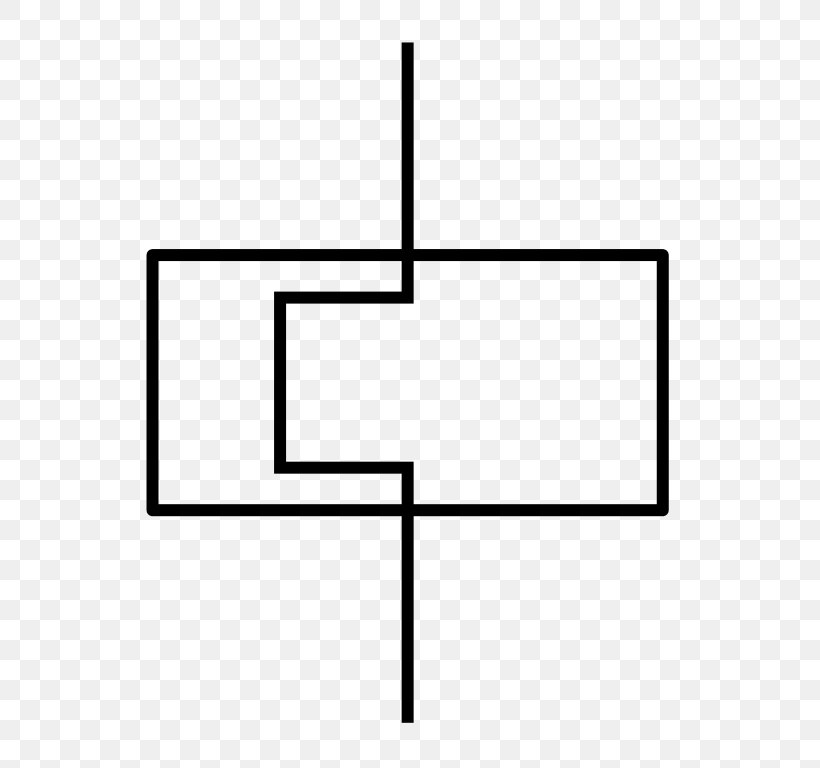 Relay Electronic Symbol Wiring Diagram Electrical Switches