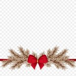 Christmas Card Greeting Card Gift Png 2386x3580px