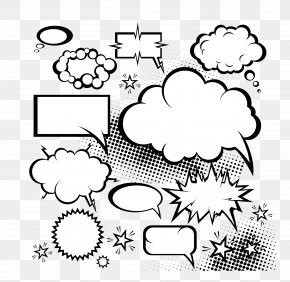 Speech Bubble Vector Images, Speech Bubble Vector