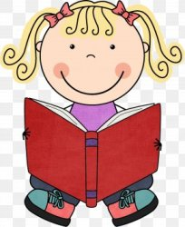 Cartoon Books Cliparts Images Cartoon Books Cliparts Transparent PNG Free download