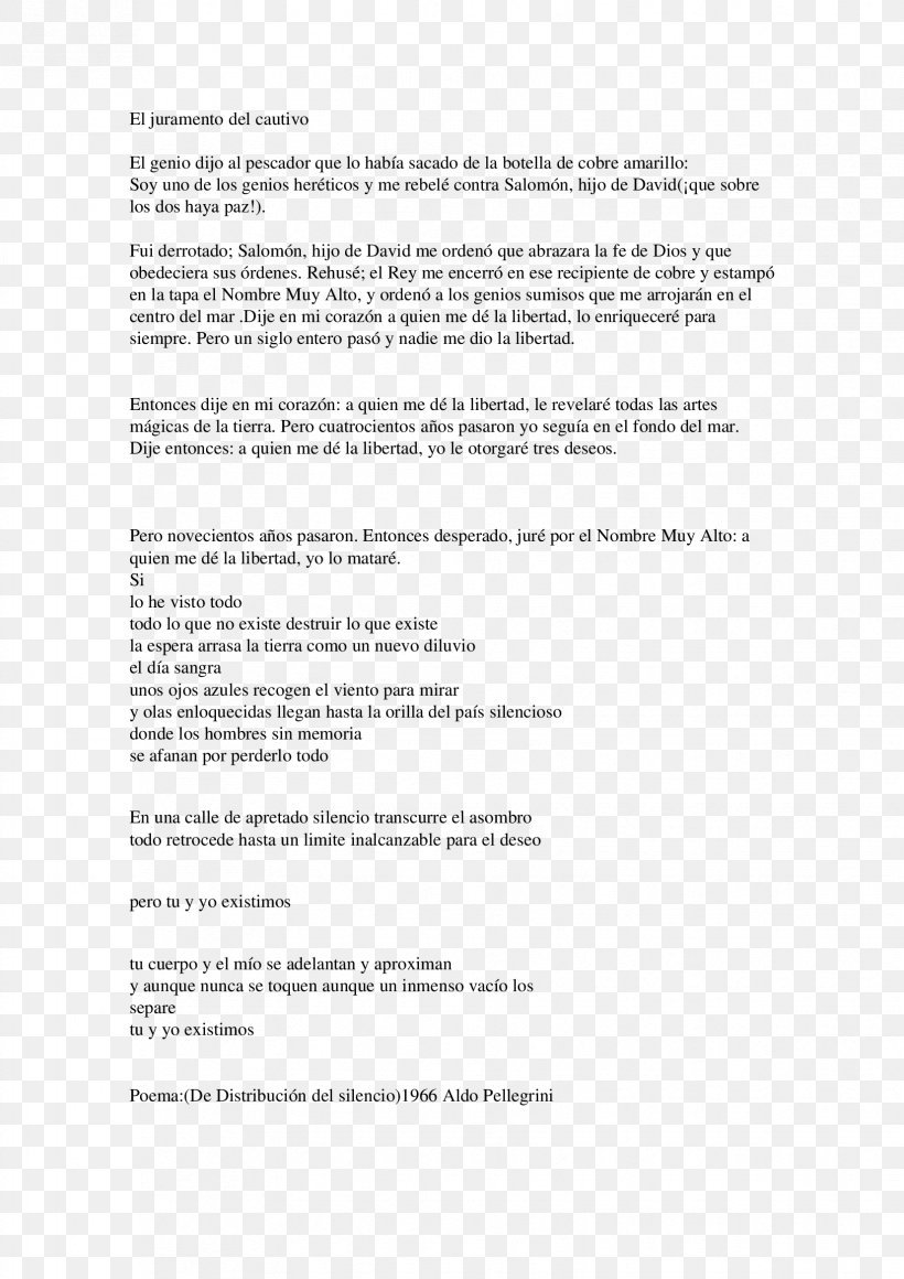 medium resolution of First Grade Reading Comprehension Second Grade Worksheet Inference