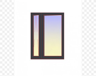 Contemporary Windows Modern Architecture Drawing PNG 645x645px Window Architectural Sculpture Architecture Computeraided Design Decorative Arts Download