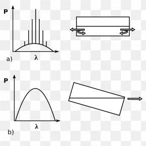 Vector Light Bar Wiring Diagram
