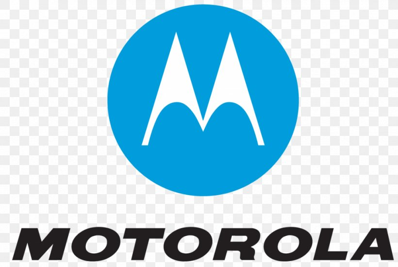 Motorola Solutions Mobile Phones Logo Terrestrial Trunked Radio Png 1024x687px Motorola Area Blue Brand Company Download