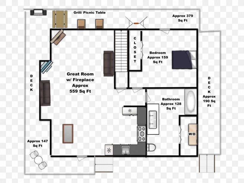 Diagram Bedroom Electrical Design