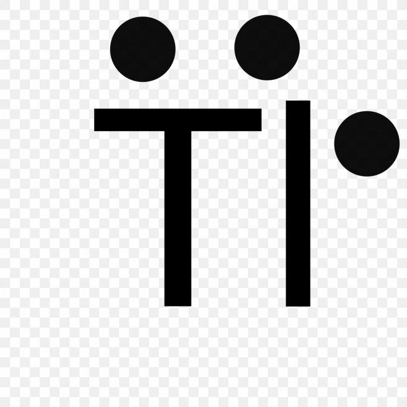 Lewis Structure Titanium Dioxide Diagram Electron, PNG