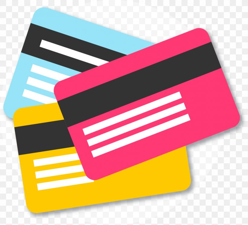 Credit Card Online Banking Payment Mobile Banking Png 952x864px Credit Card Bank Bank Card Brand Debit
