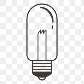 Light Bulb Cartoon, PNG, 970x999px, Watercolor, Circuit