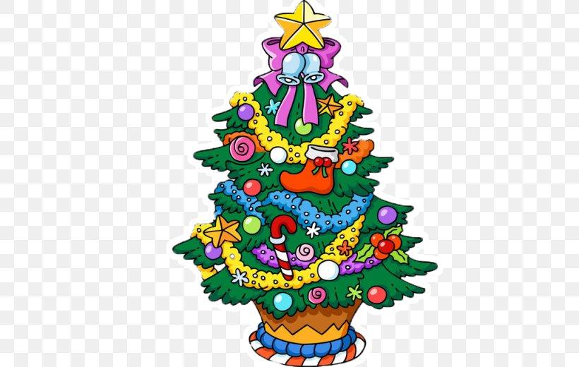Santa Claus Christmas Tree Drawing Christmas Decoration Png 1024x650px Santa Claus Cartoon Christmas Christmas Card Christmas